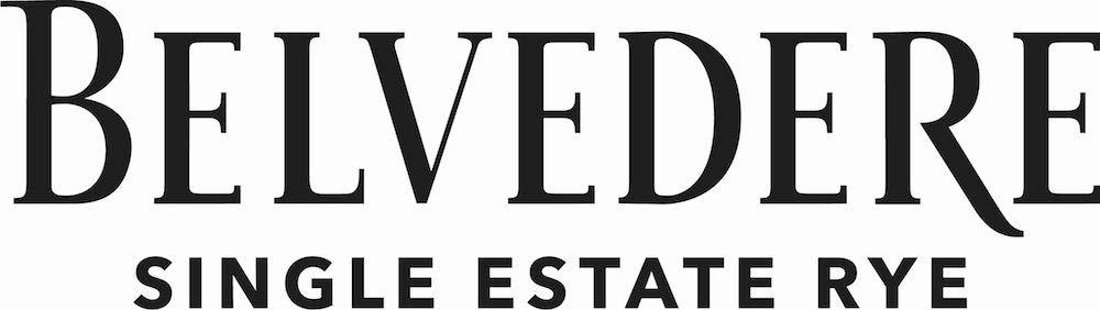 belvedere single estate rye