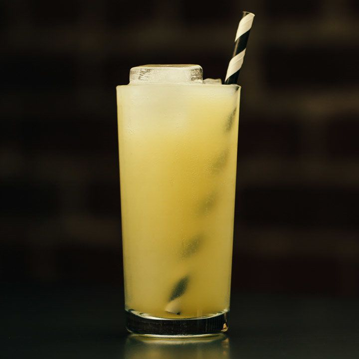 momisette cocktail